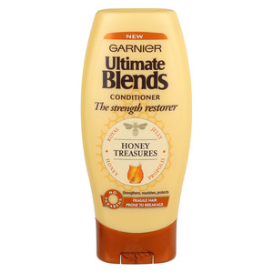 Garnier Conditioner Honey Treasure 200ml