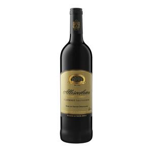 Allesverloren Cabernet Sauvignon 750 Ml