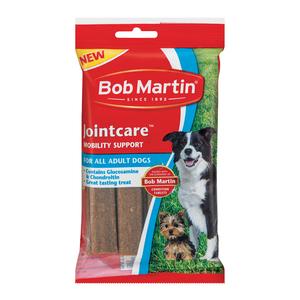 Bob Martin S/moist D/treat J/care 120 Gr