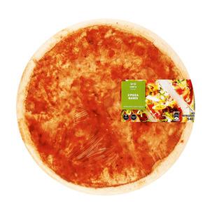 Pnp Pizza Bases 2ea 560g