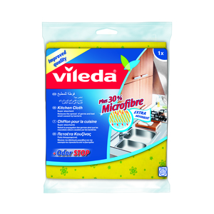 Vileda Kitchen Cloth