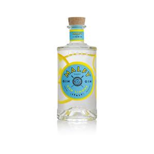 Malfy Gin 750ml