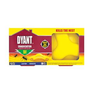 Dyant Nest Destroyer 2ea