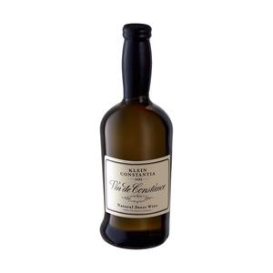 Klein Constantia Vin de Constance 500ml