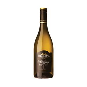 Eikendal Chardonnay 750 Ml