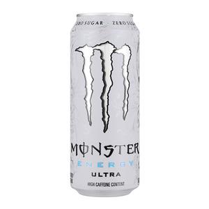 Monster Ultra Energy Drink 500ml