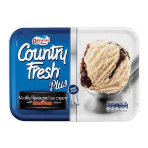 Nestle C/fresh Ice Cream Bar One 1.5l