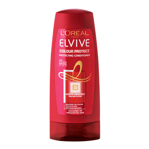 Elvive Color Vive Condition 200ml
