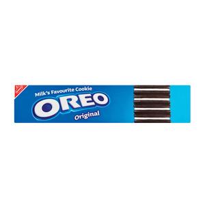 Oreo Original Cookies 176g