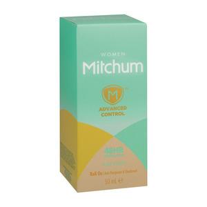 Mitchum Adv In R/on Wom Pure Fresh 50ml