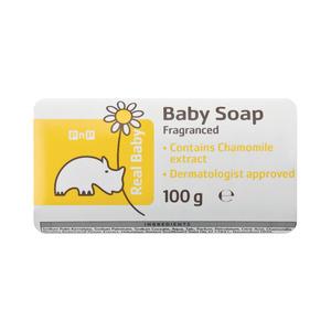 PnP Soap 100g