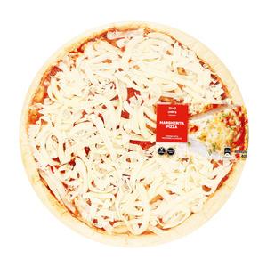 PnP Margherita Pizza 410g