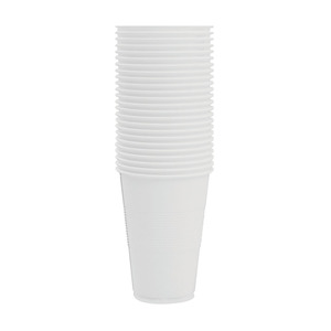 Teva Disposable Cups 24s