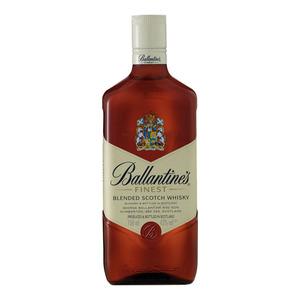 Ballantine's Scotch Whisky 750ml