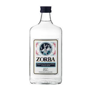Zorba Aperitif 375ml
