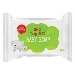 Cat-banner-tile-Baby-Bathing-Toiletries-250x250px.jpg