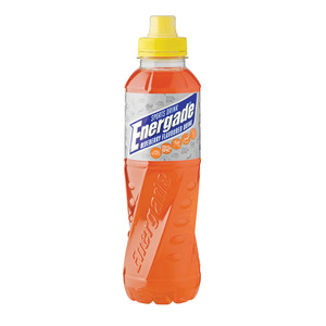Energade Sports Drink Naartjie 500ml