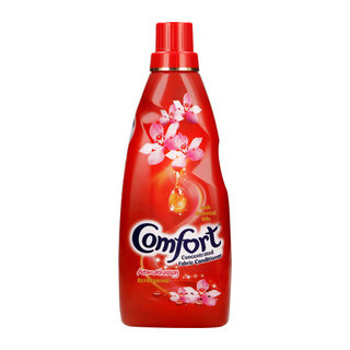Comfort Fabric Conditioner Refreshing 800ml