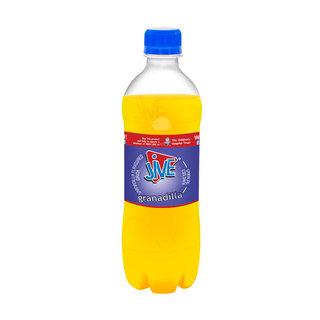 Jive Granadilla Drink 500ml