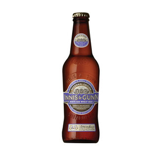 Innis & Gunn Bottle Of Beer Oak 330ml
