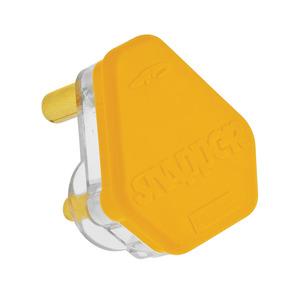 PnP Snapper Plug Top