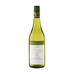 Darling Cellars Sauvignon Blanc 750ml