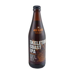 Jack Black Skeleton Coast IPA NRB 440 ml