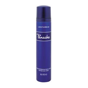 Lentheric Panache Perfume Body Spray 90ml