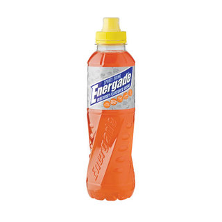 Energade Sports Drink Naartjie 500ml x 24