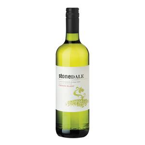 Stonedale Chenin Blanc 750 ml