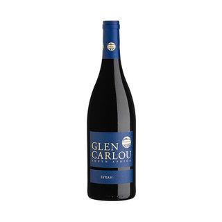 Glen Carlou Shiraz 750 ml