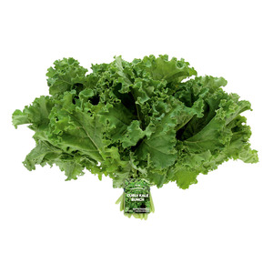 PnP Curly Kale Bunch