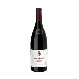 Jacobsdal Pinotage 750 Ml