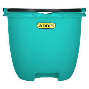 Addis Bucket Recycled 9l