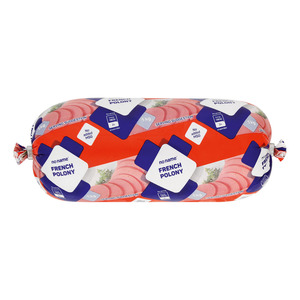 No Name French Polony 1kg