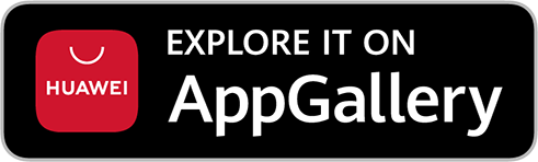icon-Huawei-AppGallery.png