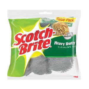 Scotch-brite Cleaning Kit