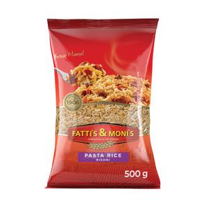 Fatti's & Moni's Pasta Rice 500g