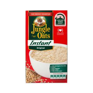 Jungle Oats Instant 750g x 24