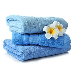 Cat-banner-tile-Towels-Cloths-Accessories-250x250px.jpg