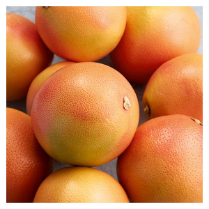 Produce Pnp Grapefruit X 1
