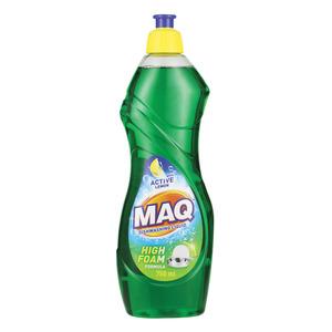 MAQ Dishwashing Liquid 750ml