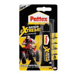 Pattex 100% Gel Tube 20gr