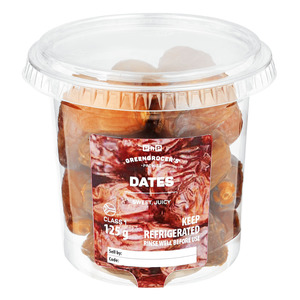 PnP Dates Medjool 250g