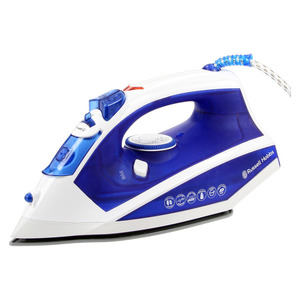 Russell Hobbs Steam and Spray Iron RHI61