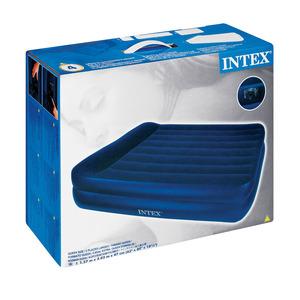 Queen Comfort Air Bed