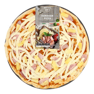PnP Hawaiian Pizza 480g