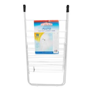 Retractaline Pluto Foldout Wire Dryer