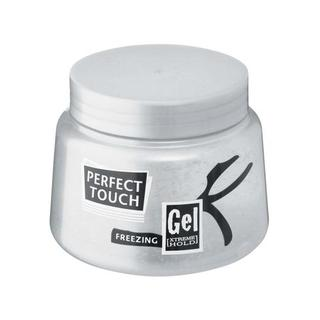 Perfect Touch Extreme Hold Freezing Gel 500g