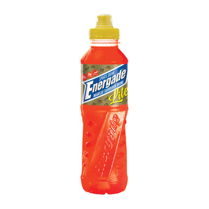 Energade Sports Drink Naartjie Lite 5 00ml